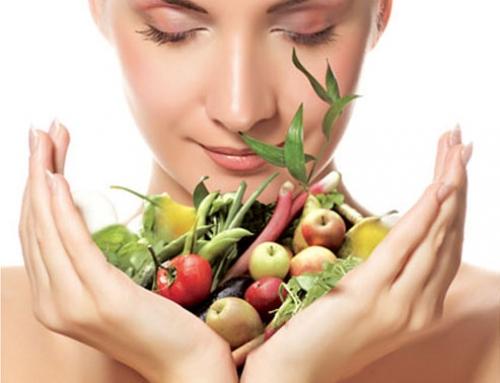 Comment la naturopathie peut-elle aider dans le cas de fibromes utérins ?